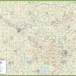 FB_Tatura A0 map_96dpi